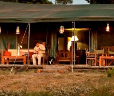 porini-rhino-camp