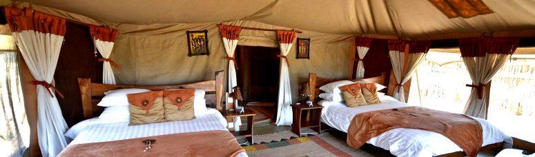 elephant-bedroom-camp